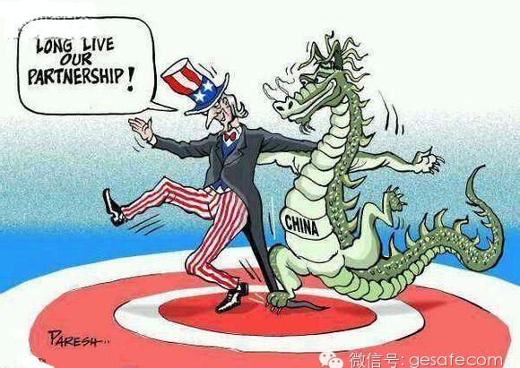 China-Rise-Through-Western-Political-Cartoons-29