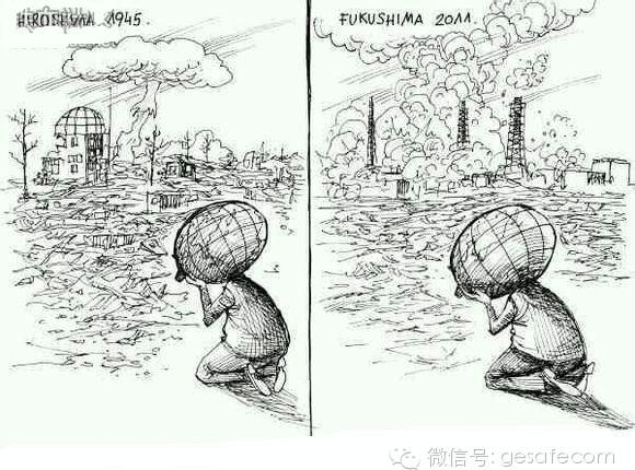 China-Rise-Through-Western-Political-Cartoons-30