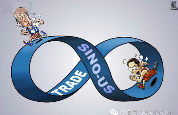 China-Rise-Through-Western-Political-Cartoons-31