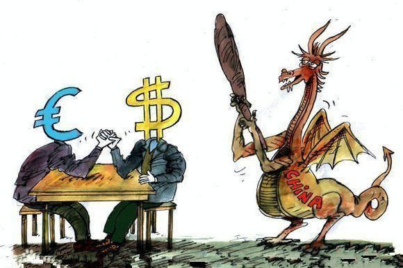 China-Rise-Through-Western-Political-Cartoons-38