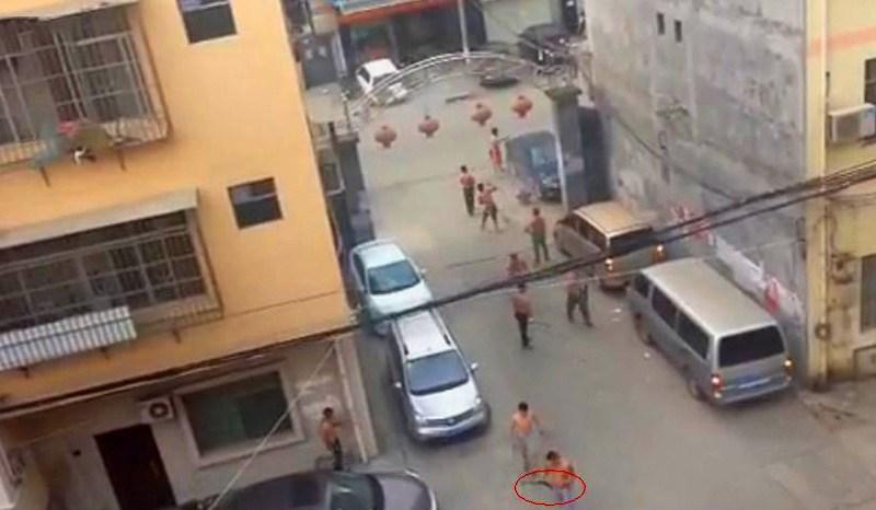 china-guangxi-baishe-brawl-gunfight-02