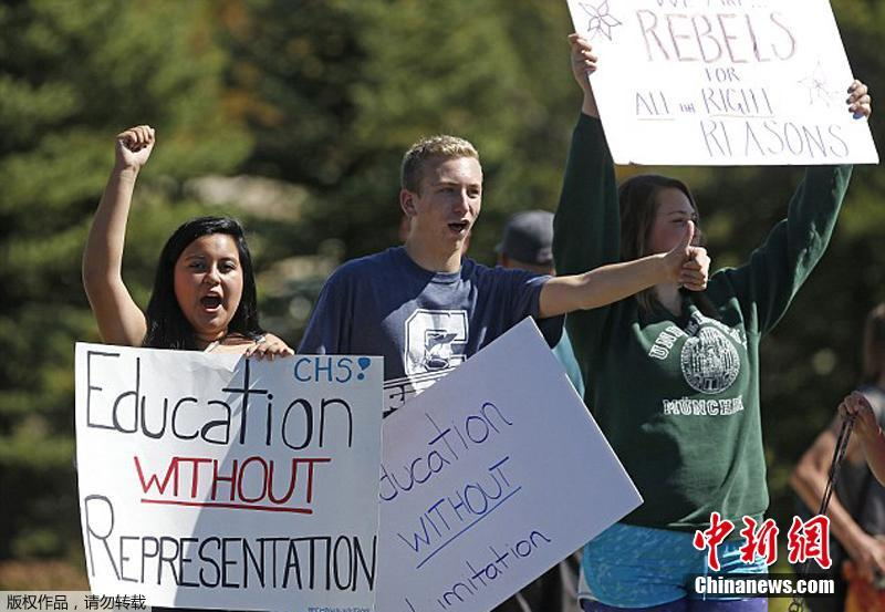 denver-united-states-students-protest-history-curriculum-textbook-changes-09