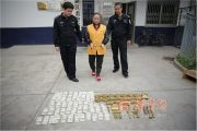 Chinese-Woman-Claims-to-be-Manchurian-Princess-to-Scam-Money-01