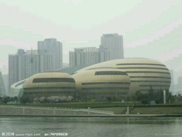 Strange-and-Ridiculous-Buildings-In-China-01