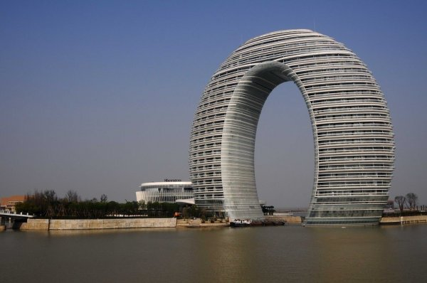 Strange-and-Ridiculous-Buildings-In-China-10