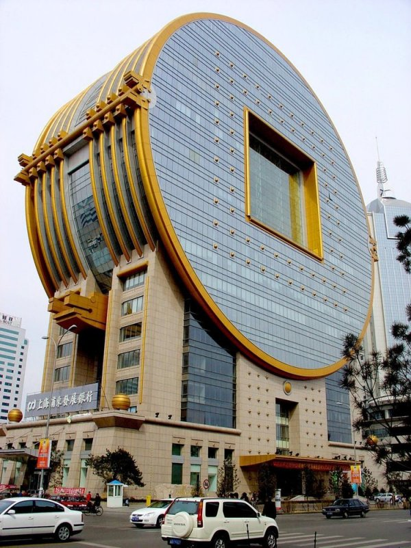 Strange-and-Ridiculous-Buildings-In-China-12