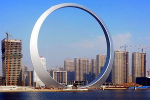Strange-and-Ridiculous-Buildings-In-China-15