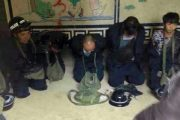 Yunnan-villagers-burn-to-death-forced-demolition-crew-cover