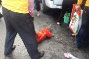 china-changsha-crabs-alligator-spilled-in-traffic-accident-looted-by-chinese-passerbys-12