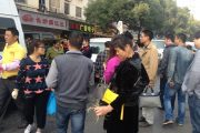 china-changsha-crabs-alligator-spilled-in-traffic-accident-looted-by-chinese-passerbys-22