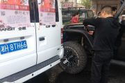 china-changsha-crabs-alligator-spilled-in-traffic-accident-looted-by-chinese-passerbys-25