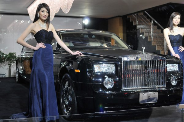 rolls-royce-phantom-china-chinese-01