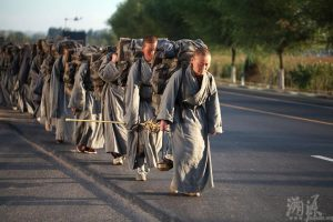 Devout-Chinese-Ascetic-Nuns-Live-Peripatetic-Life-Hardship-02