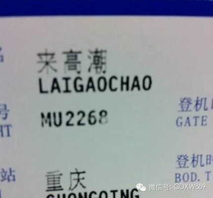 Funny-and-Unusual-Chinese-Names-18