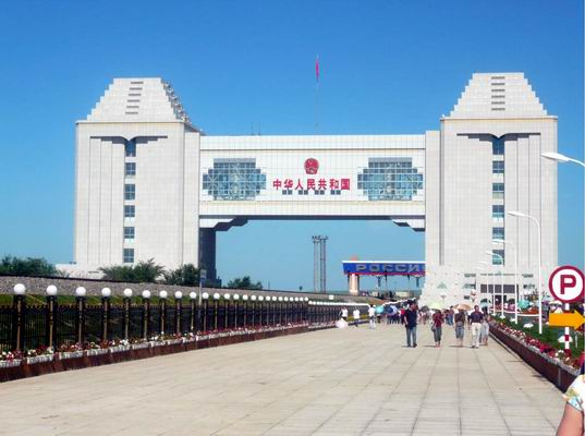 Manzhouli-Gates-Dwafs-Russian-Chinas-Forgotten-Port-City-05