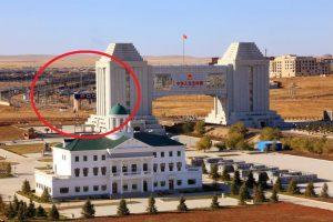 Manzhouli-Gates-Dwafs-Russian-Chinas-Forgotten-Port-City-07