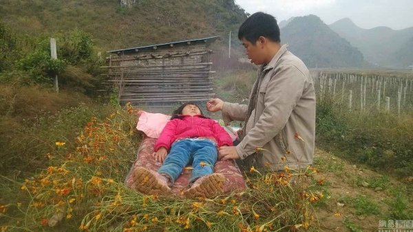 china-chinese-father-resorts-herbs-traditional-chinese-medicine-cure-daughter-beta-thalassemias-02