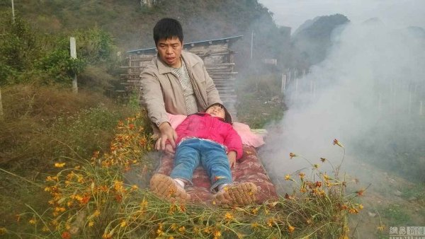 china-chinese-father-resorts-herbs-traditional-chinese-medicine-cure-daughter-beta-thalassemias-04