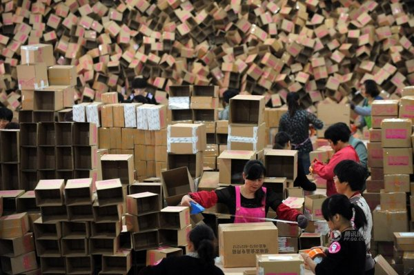 chinese-warehouses-packed-for-singles-day-shopping-spree-01