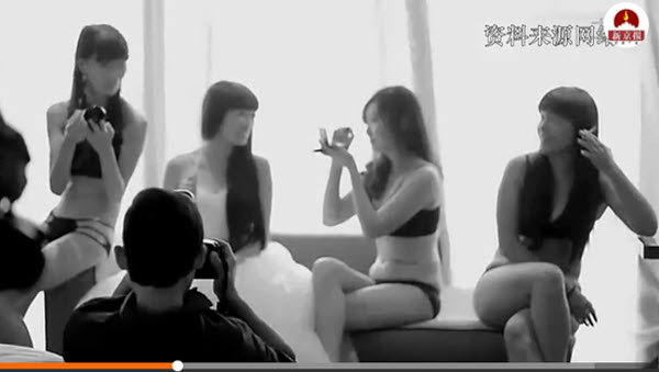 risque-chinese-wedding-video-wenzhou-china-03
