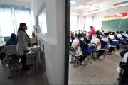 teachers-office-next-to-classroom-monitor-students-in-china-02
