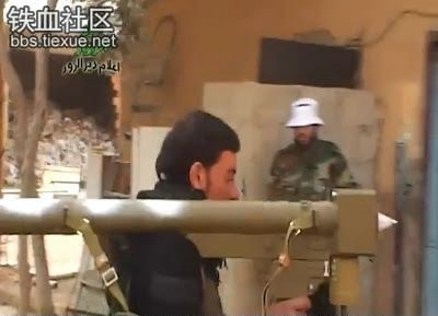 Chinese-Weapons-Used-by-ISIS-Hamas-and-Other-Rebel-Groups-18