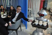 Robot-Themed-Restaurant-Opens-in-Hefei-China-06