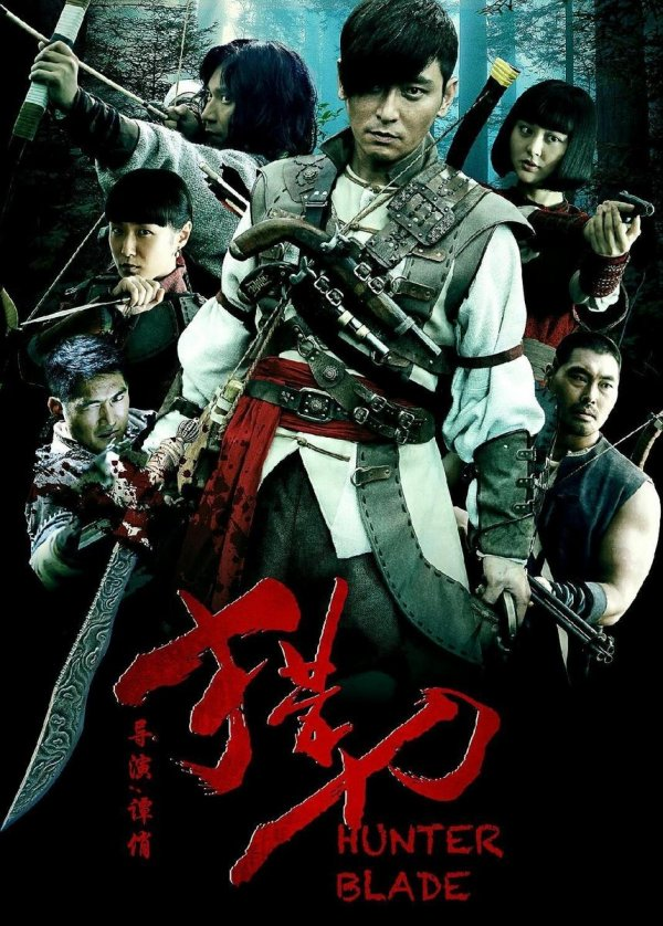 Sino-Japanese-TV-Drama-Based-on-Assassins-Creed-Video-Game-03
