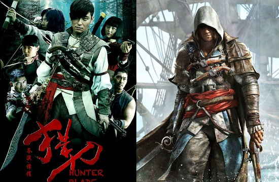 Sino-Japanese-TV-Drama-Based-on-Assassins-Creed-Video-Game-08