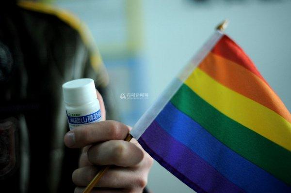 china-qingdao-chinese-university-student-homosexual-hiv-aids-09