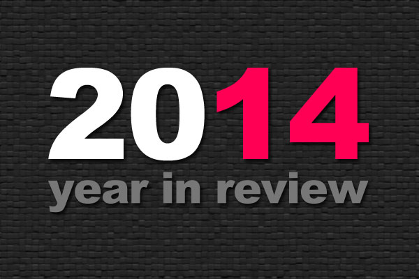 2014 chinaSMACK Year in Review