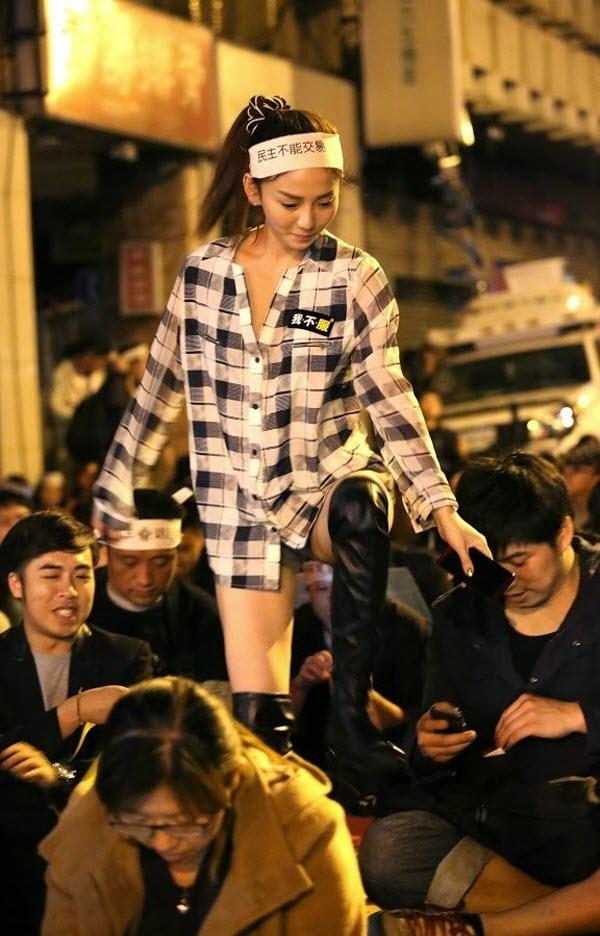johanne-liou-taiwan-sunflower-movement-queen-02