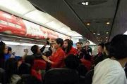 thai-airasia-flight-fd9101-turned-back-to-bangkok-unruly-chinese-couple-passengers-04