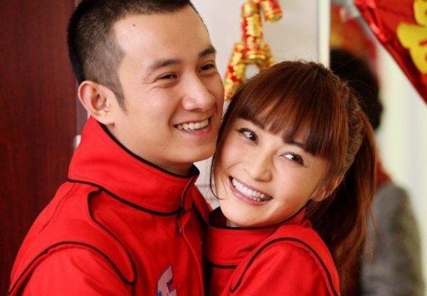 wen-zhang-cheating-02
