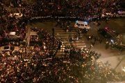 2014-2015-new-years-eve-countdown-shanghai-bund-crowds-trampling-04