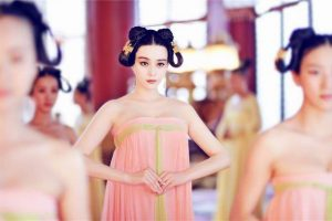 Censorship-of-Empress-of-China-TV-Drama-Parodied-by-Netizens-cover2