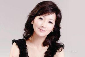 angie-chiu-zhao-yazhi-04