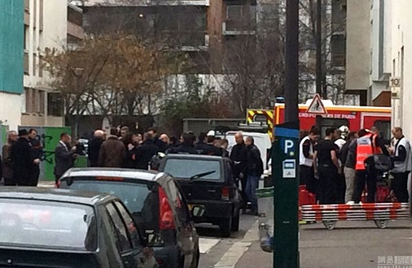 france-paris-charlie-hebdo-terrorist-attack-10