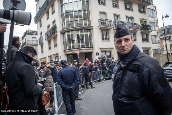 france-paris-charlie-hebdo-terrorist-attack-14