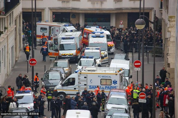 france-paris-charlie-hebdo-terrorist-attack-19
