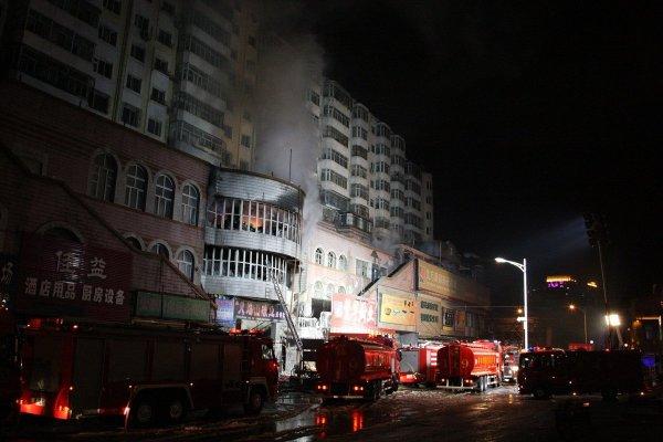 harbin-warehouse-fire-firefighters-dead-missing-b