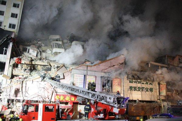 harbin-warehouse-fire-firefighters-dead-missing-d