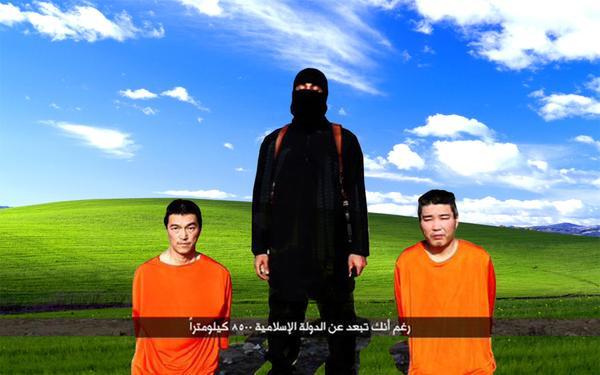 isis-japanese-hostages-kenji-goto-haruna-yukawa-ransom-netizen-photoshops-02