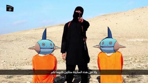 isis-japanese-hostages-kenji-goto-haruna-yukawa-ransom-netizen-photoshops-03