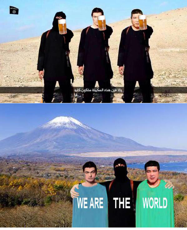 isis-japanese-hostages-kenji-goto-haruna-yukawa-ransom-netizen-photoshops-06