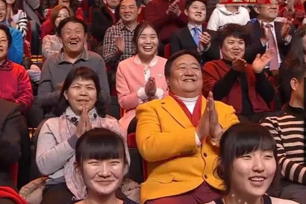 laughing-smiling-face-fat-brother-2015-cctv-spring-festival-gala