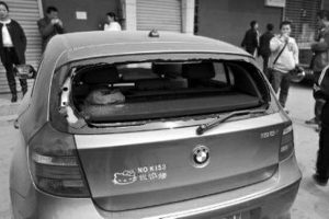 china-bmw-vandalized-for-blocking-street