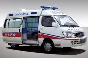 china-chinese-120-ambulance-paramedics