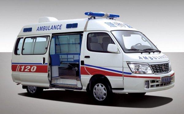 china-chinese-120-ambulance-paramedics