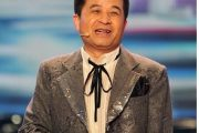 CCTV Host Sings Song Insulting Mao, Video Goes Viral